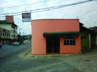 Foto Anúncio