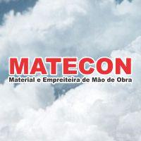 matecon