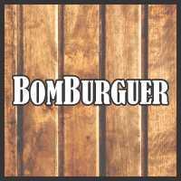 bomburguer
