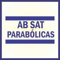 ab-sat-parabolicas