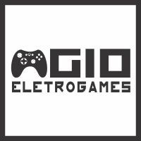 gio-eletrogames