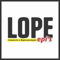 lope-epis