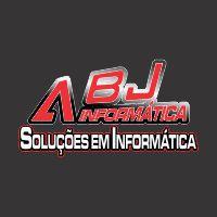abj-informatica