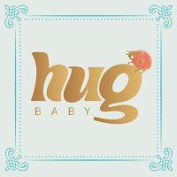 Hug Baby