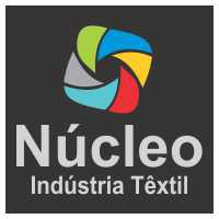 Núcleo Industria Têxtil