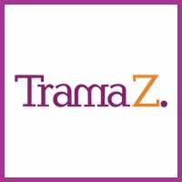 Trama Z