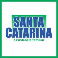 SANTA CATARINA ASSISTÊNCIA FAMILIAR