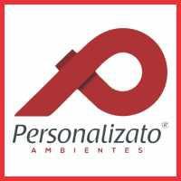 Personalizato