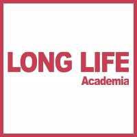 Long Life Academia